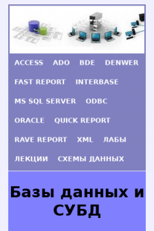 Mobile screenshot of bd-subd.ru