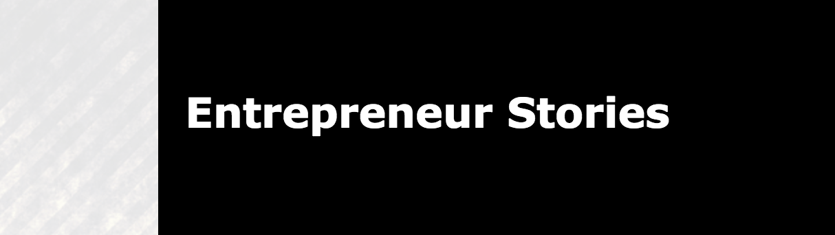 Entrepreneur Stories Podcast - Cahlan Sharp, Co Founder and CEO of DevMountain