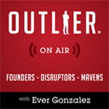 Outlier Podcast - Tyler Richards, Interview with DevMountain's co-founder