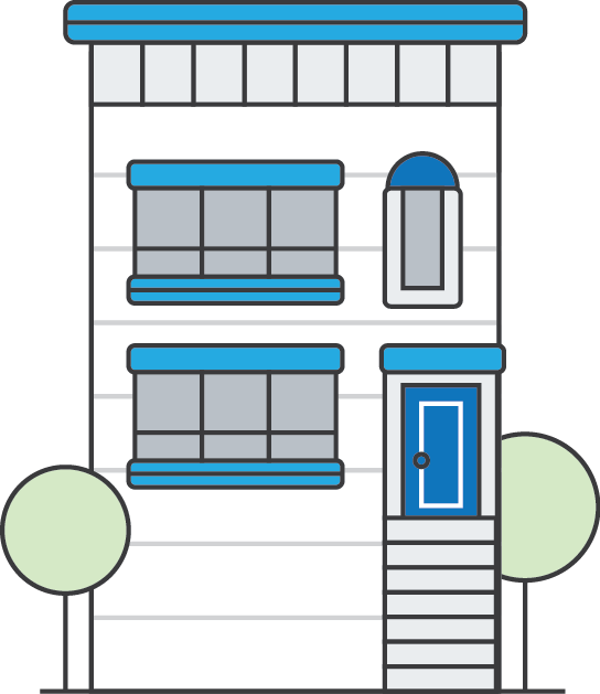Free Housing
