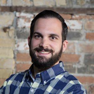 Ryan Schweitzer