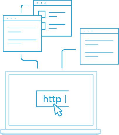 Beginner S Guide To Web Development Devmountain