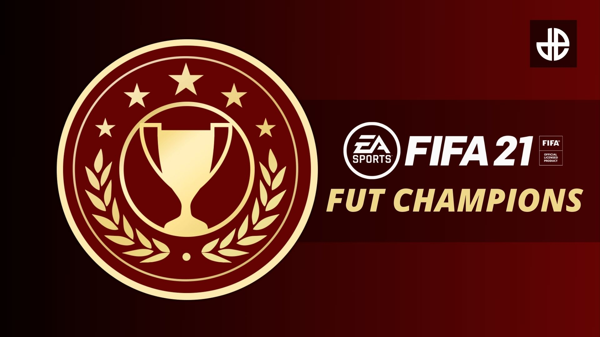 FIFA 21 Fut Champions Weekend League