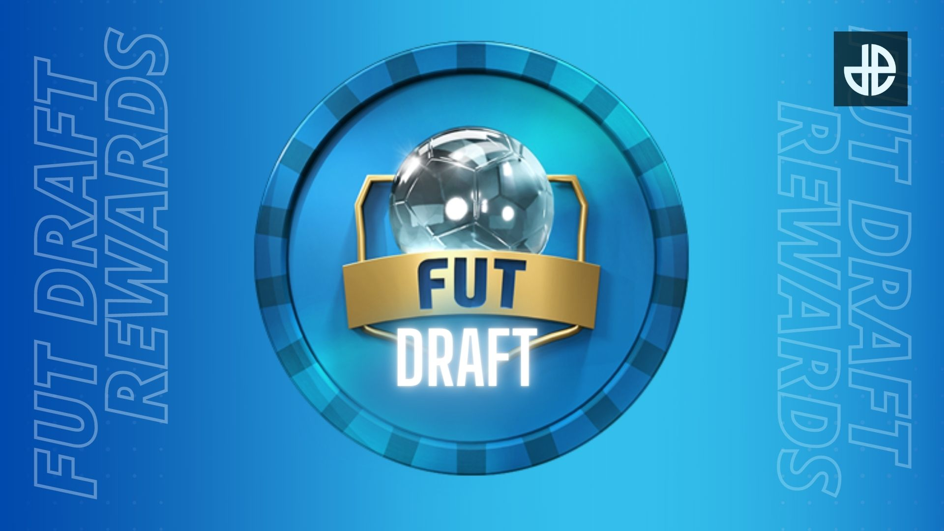 FIFA 21 FUT Draft Ultimate Team rewards
