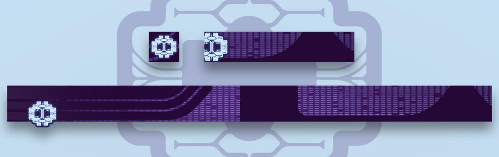 Destiny 2 emblem