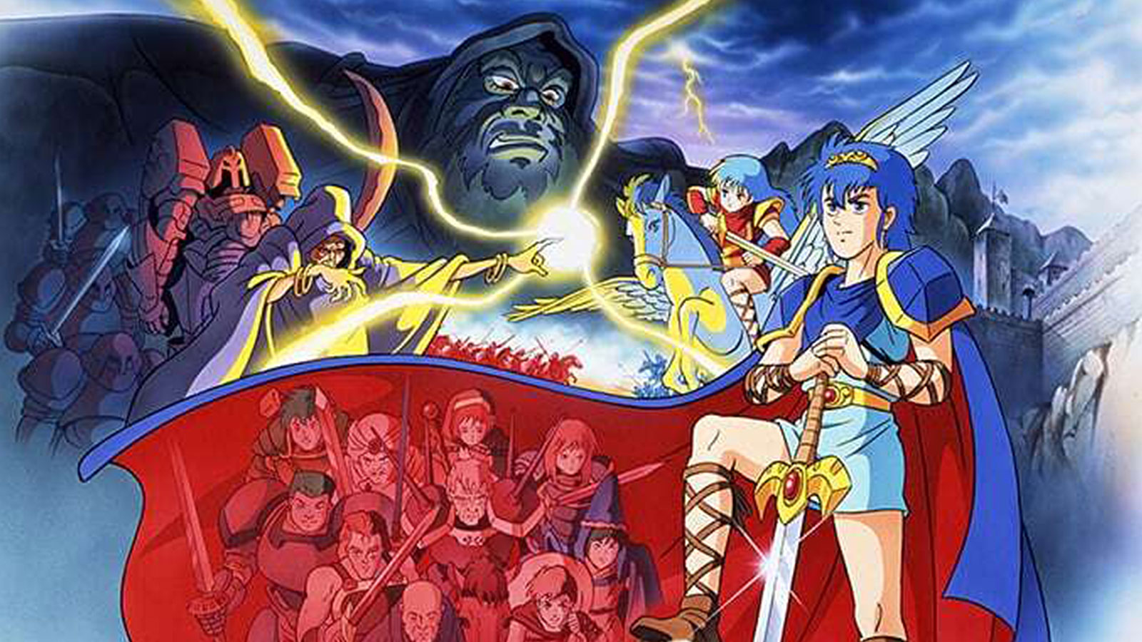 original fire emblem coming to nintendo switch