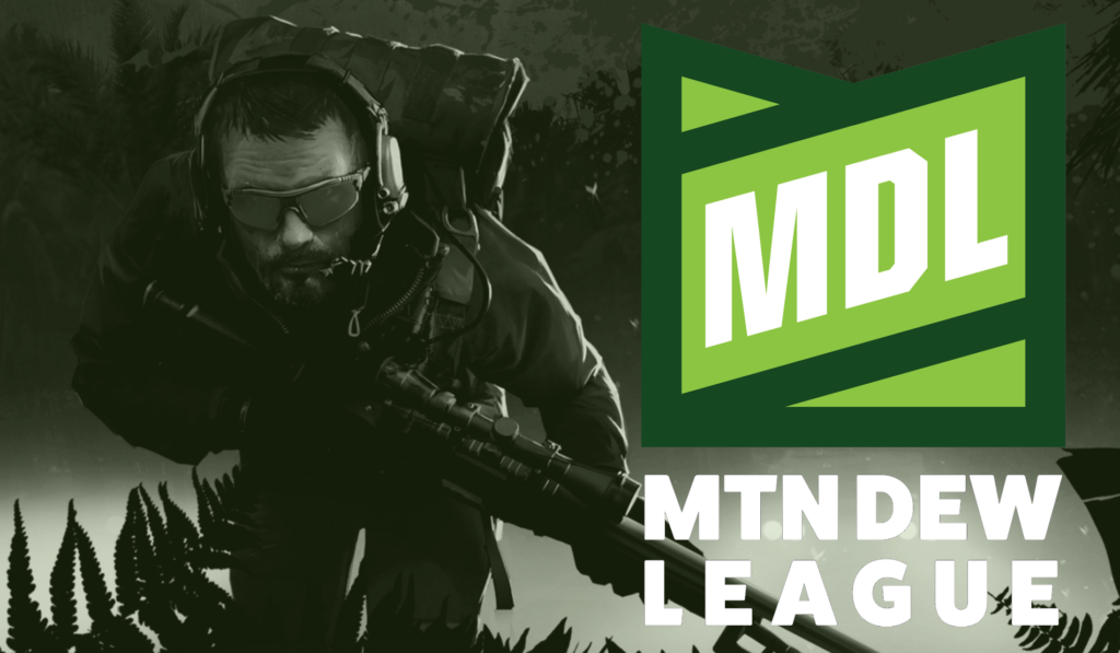 Seven Australian CSGO players have been issued sanctions after betting on MDL matches.