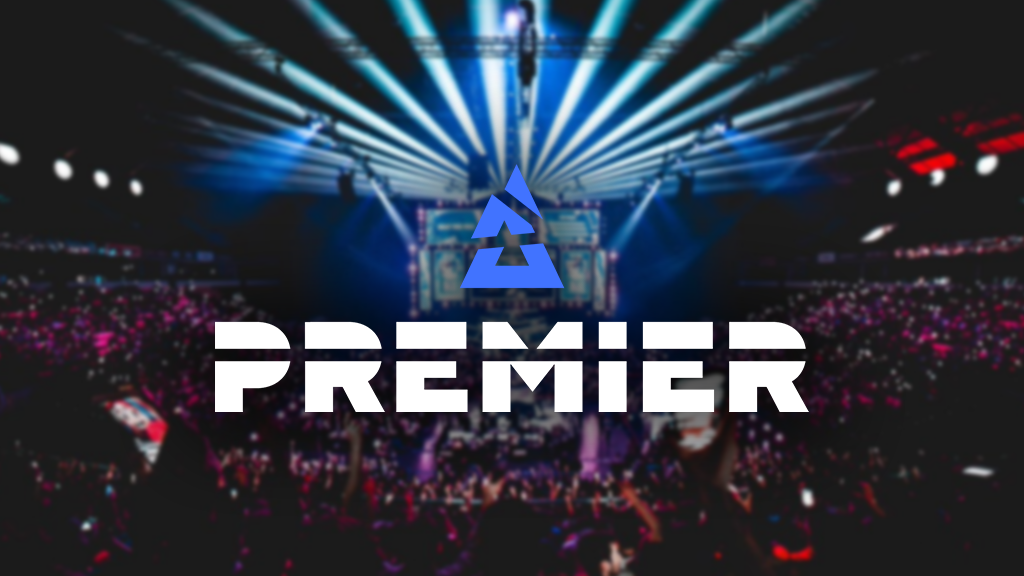 Blast Premier Fall 2020 header