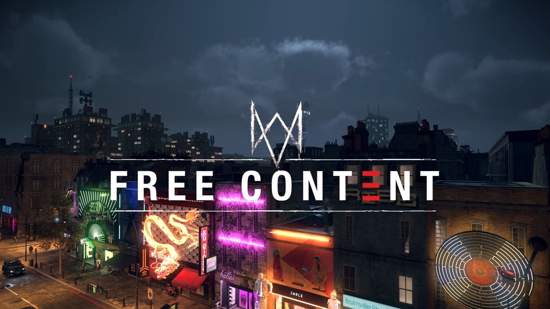 free content coming to watch dogs: legion