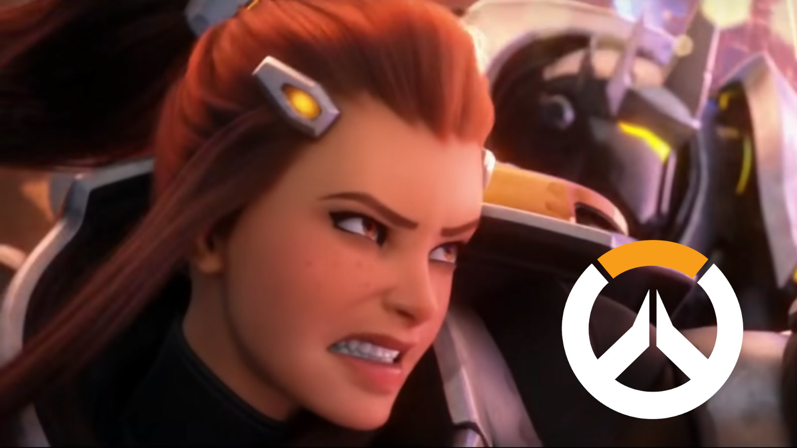 Brigitte and Reinhardt