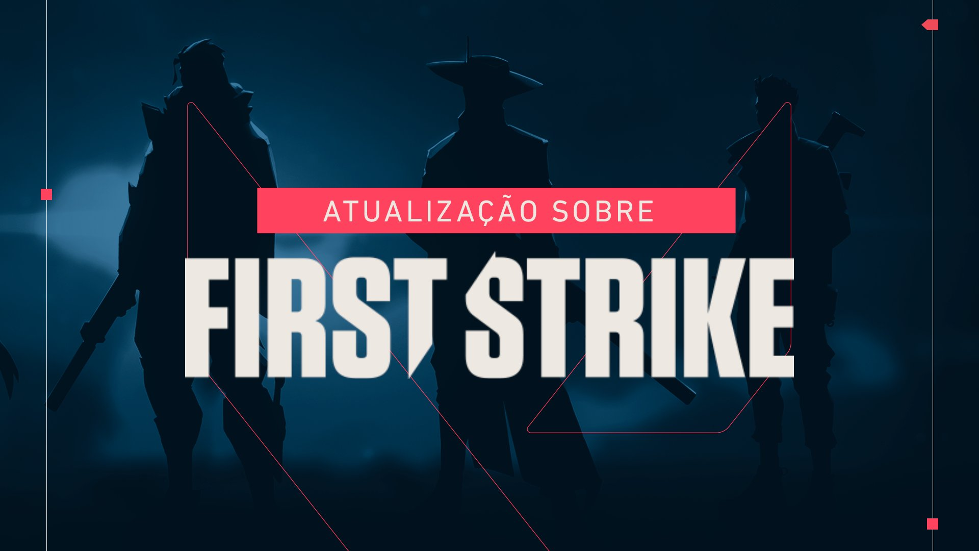 First-Strike-Brazil