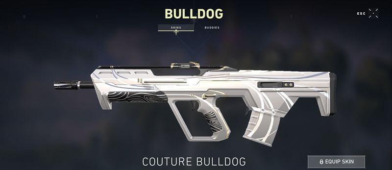 Couture-Bulldog-Valorant