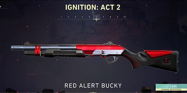 Red-Alert-Bucky