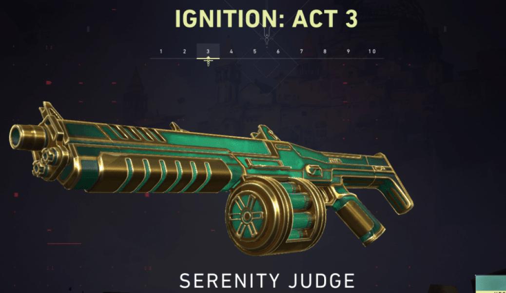 Jade-Judge-Valorant