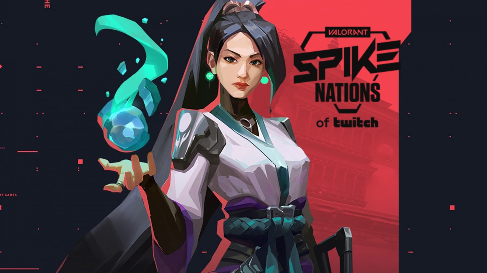 spike-nations-of-twitch