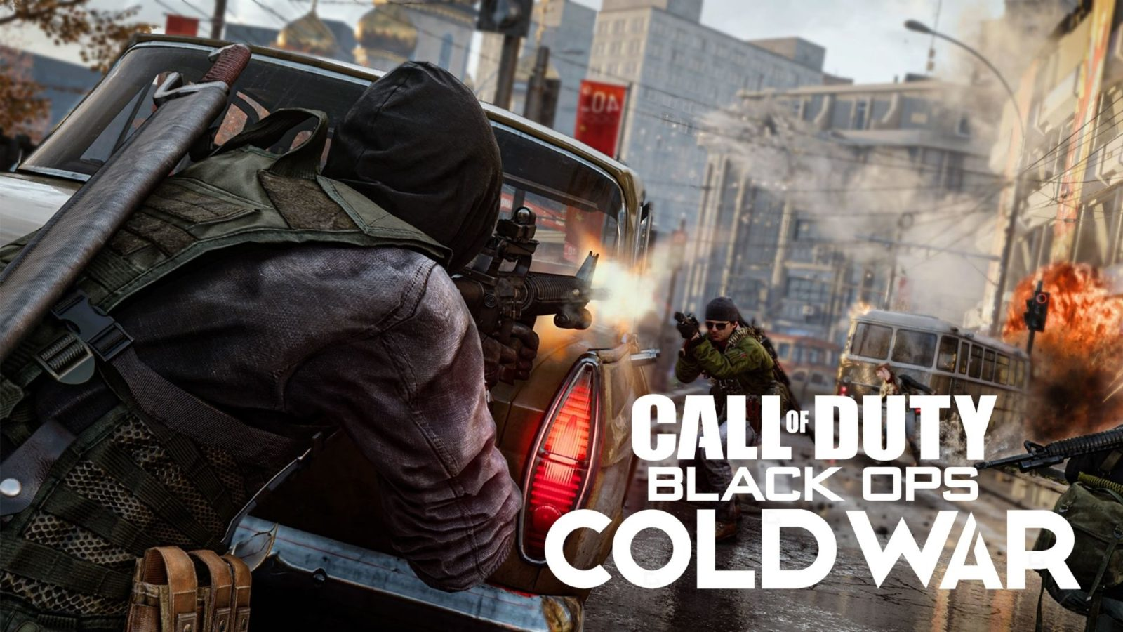 perks wildcards featured image black ops cold war