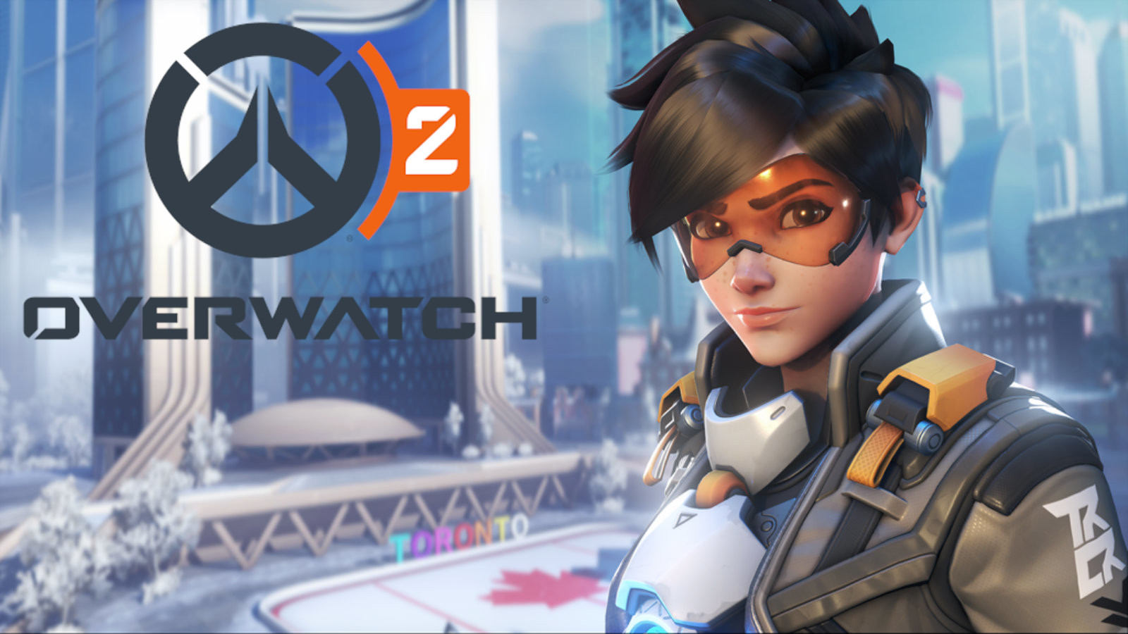 Tracer in OW2