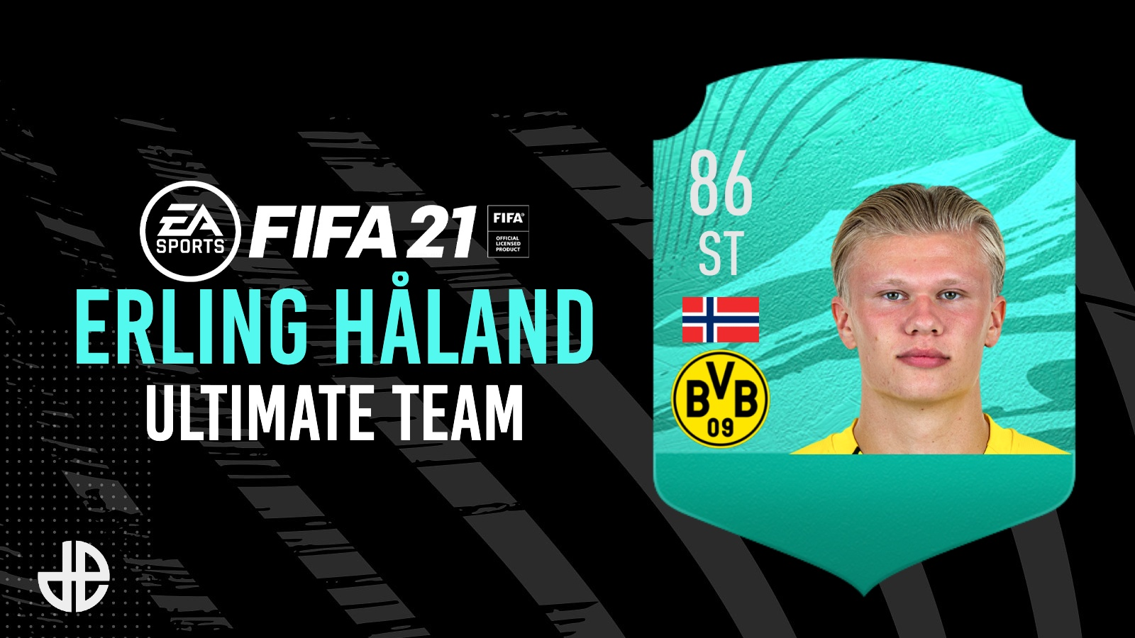 erling-haaland-fifa-21-ultimate-team-squad