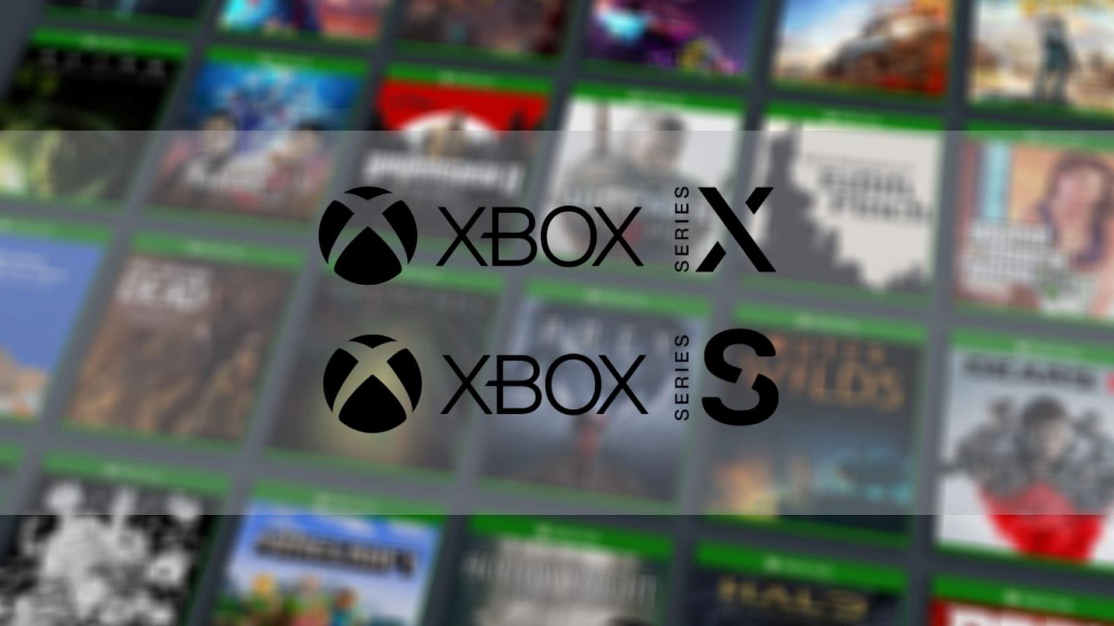 Redeeming games Xbox