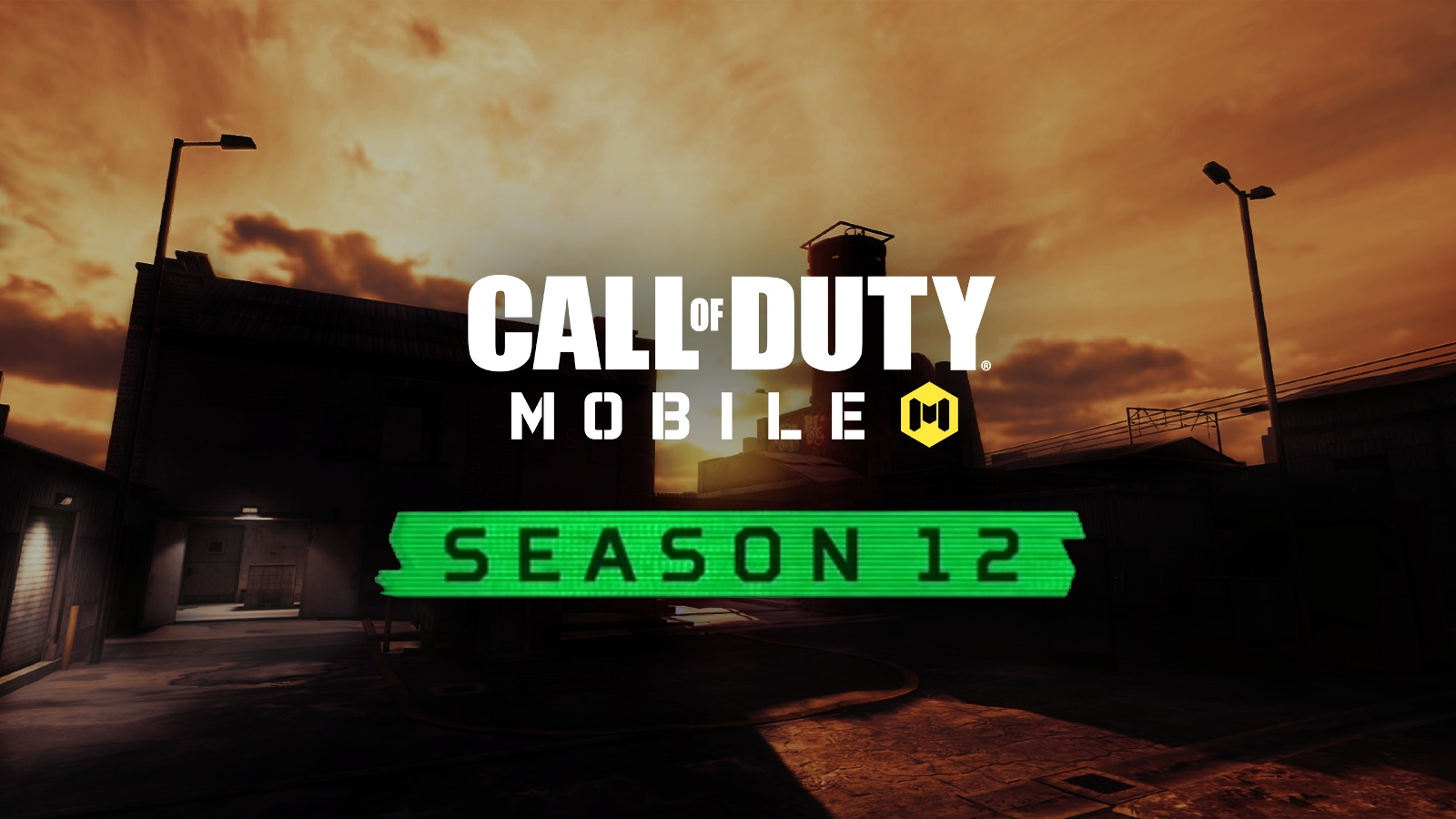 cod-mobile-season-12-date-info-revealed