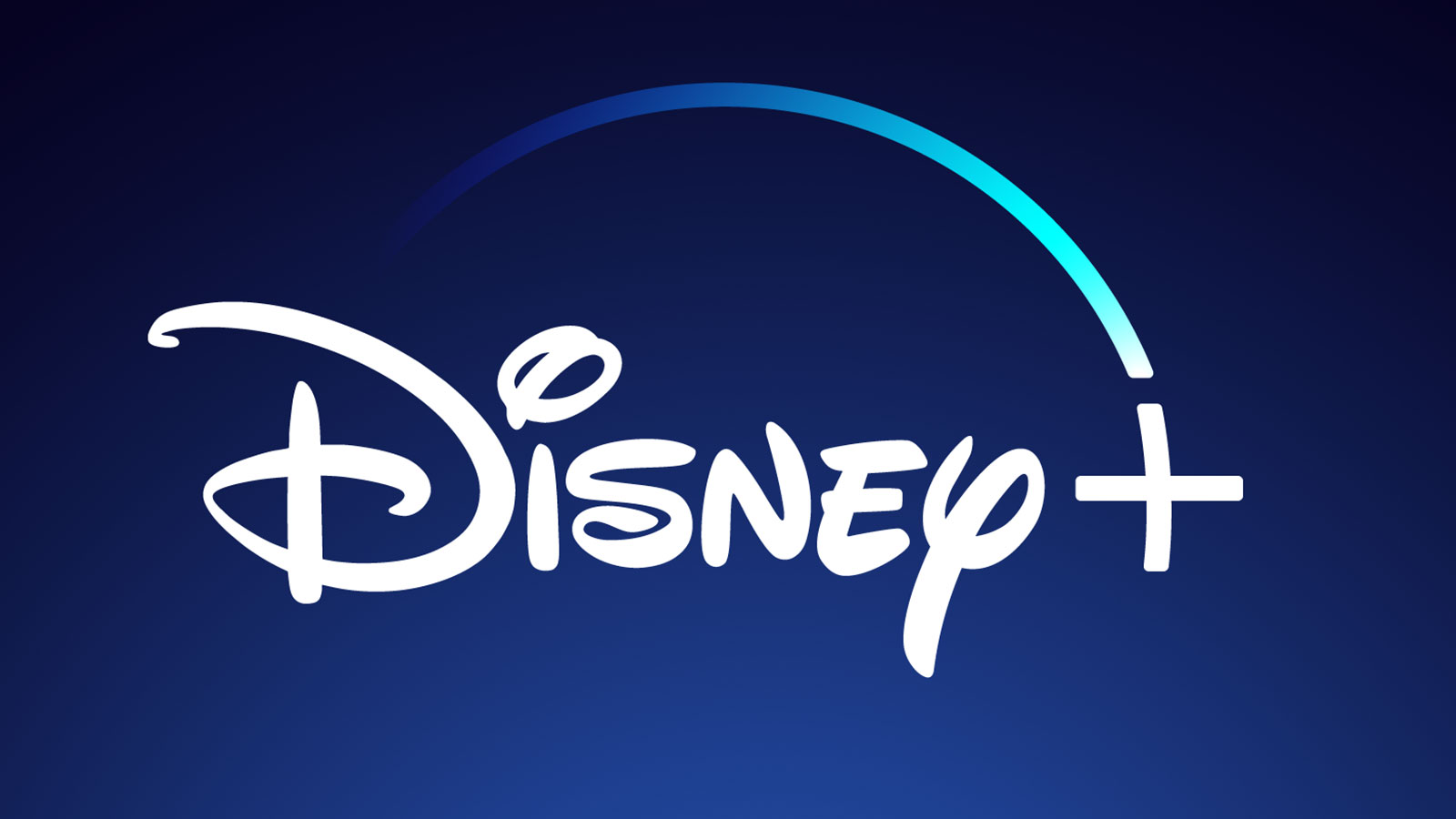 Disney+ What is new this month