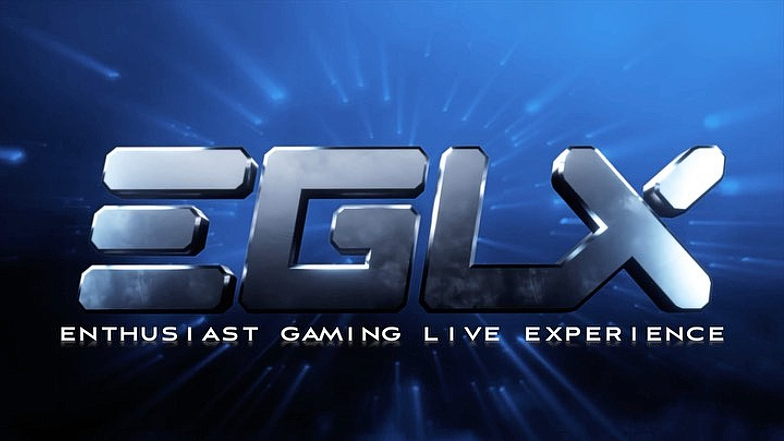 EGLX 2020 how to watch