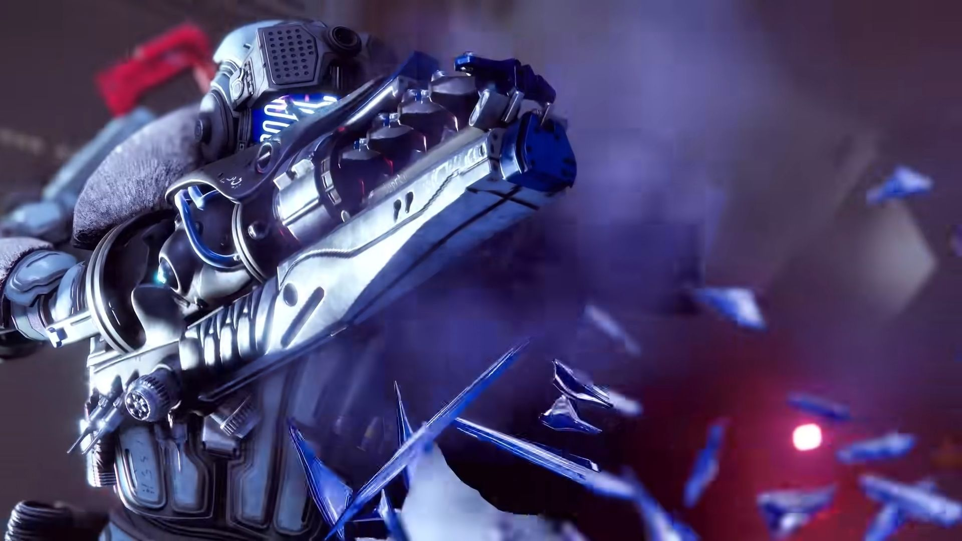 guardian in destiny 2 beyond light pinnacle cap