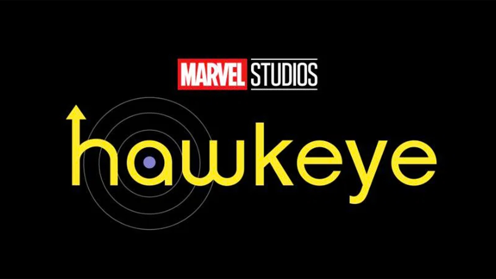 hawkeye logo marvel