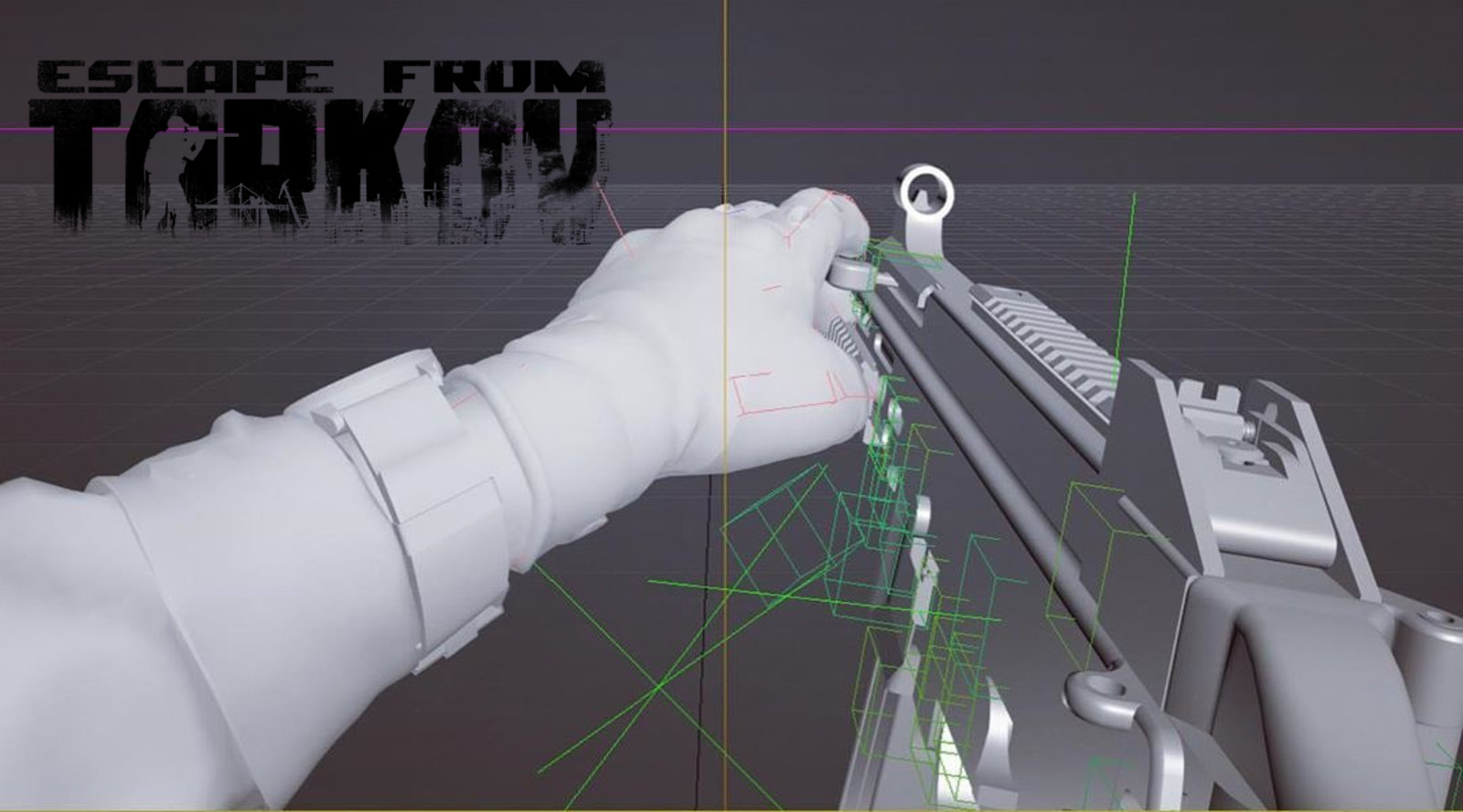 tarkov-weapons