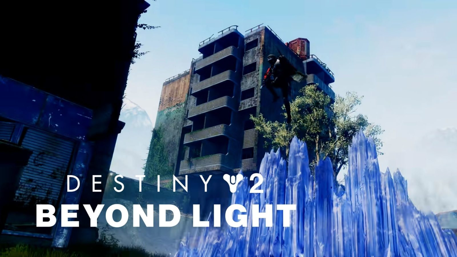 stasis aspects fragments in destiny 2 beyond light