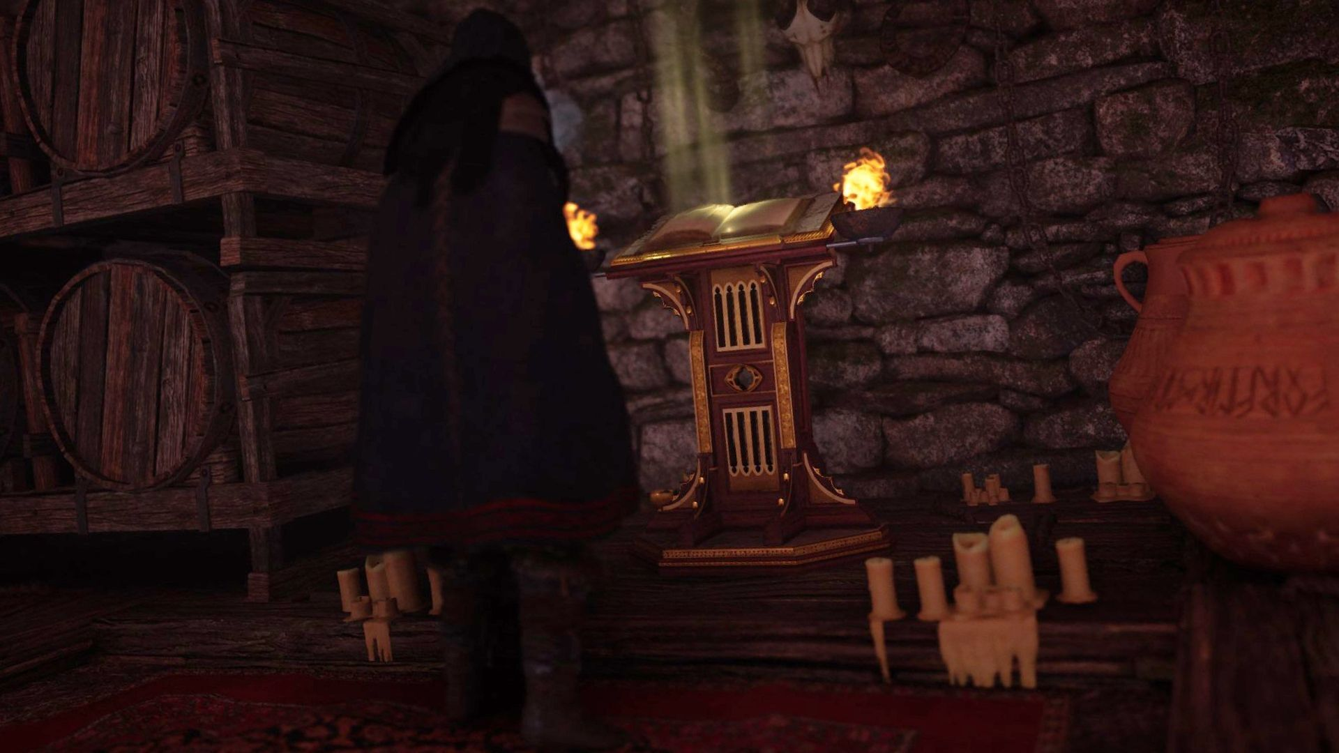 books of knowledge assassins creed valhalla