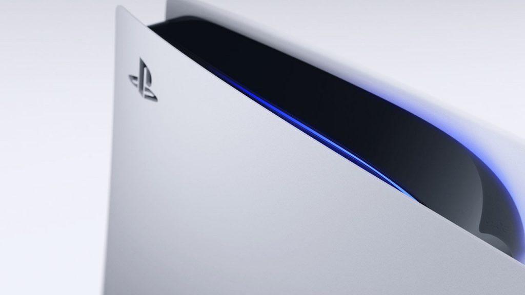 Playstation 5 Stream Twitch