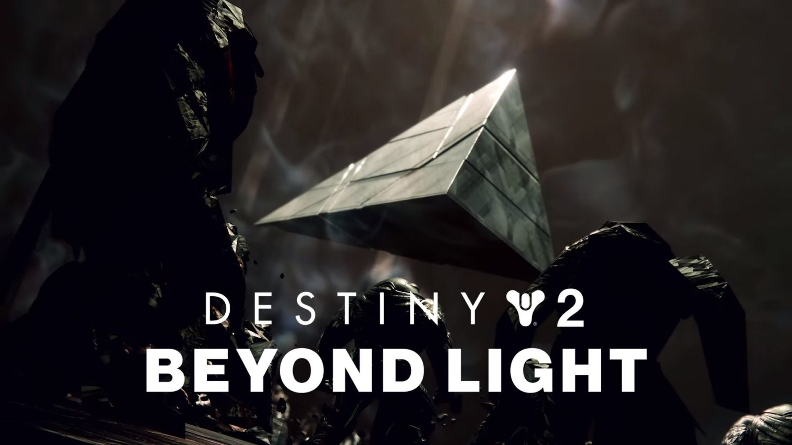 entropic shard in destiny 2 beyond light featured image