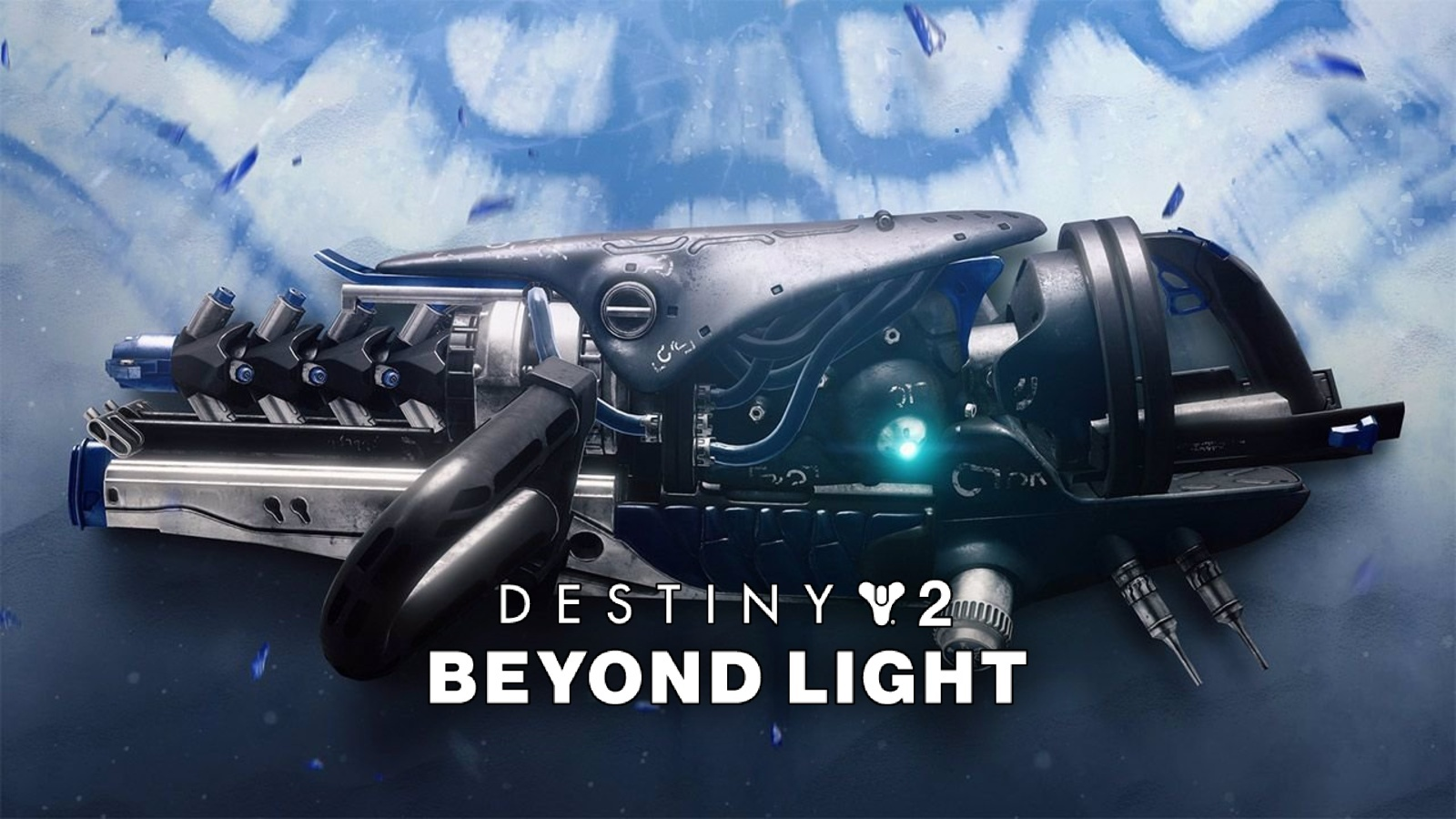 salvation's grip in destiny 2 beyond light
