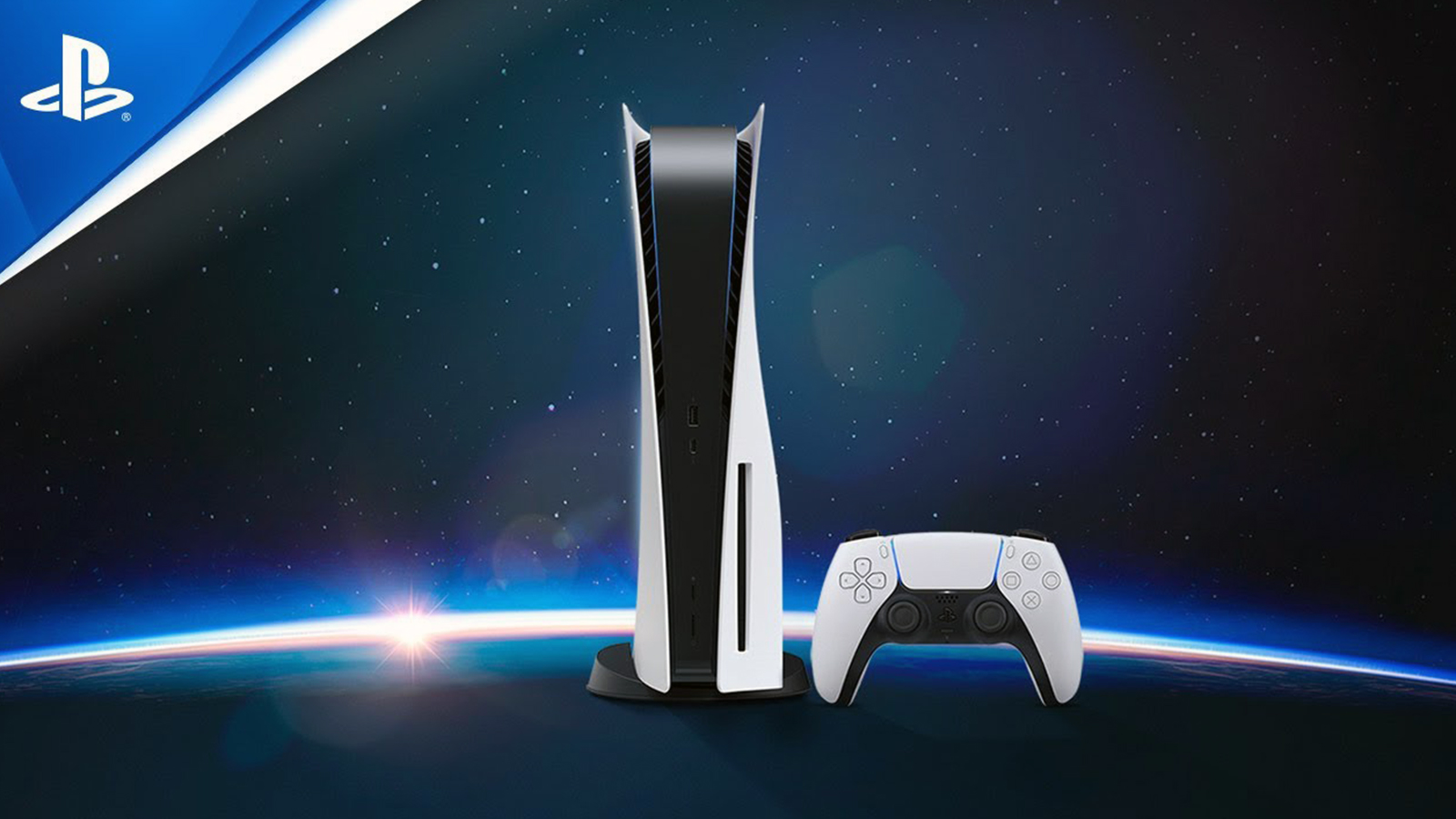 PS5 Crash Issues Rest Mode