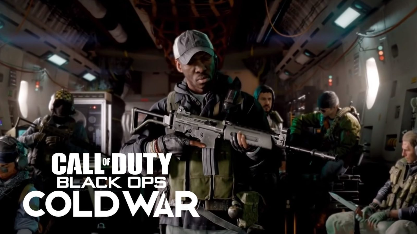 How to unlock all Darks Ops Challenges in Multiplayer featured image 1