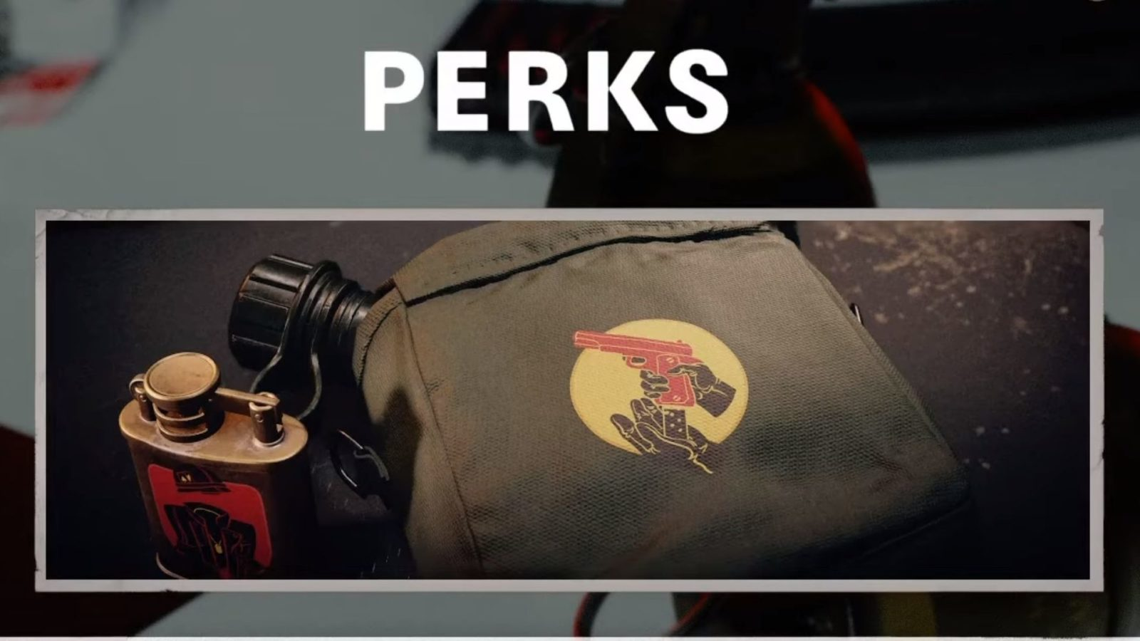 best perks in cod bocw featured image