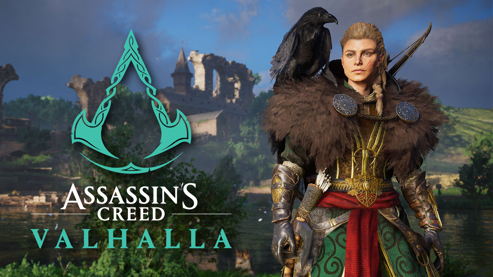 How To Master Your Raven In Assassin S Creed Valhalla Tips Tricks Dexerto