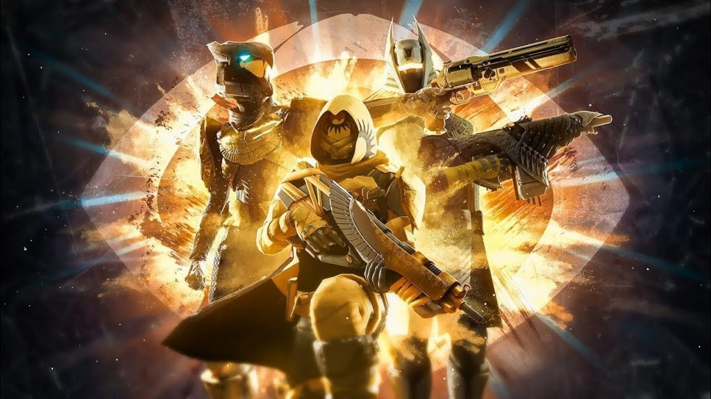 "A ""recently discovered issue"" has halted Trials of Osiris before it could get started in Beyond Light."