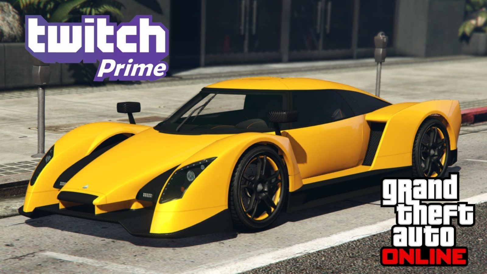 autarch in gta online