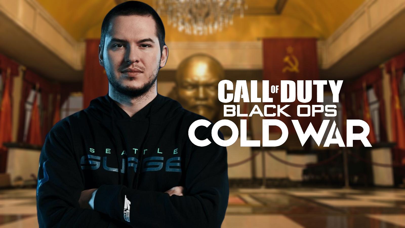 karma black ops cold war
