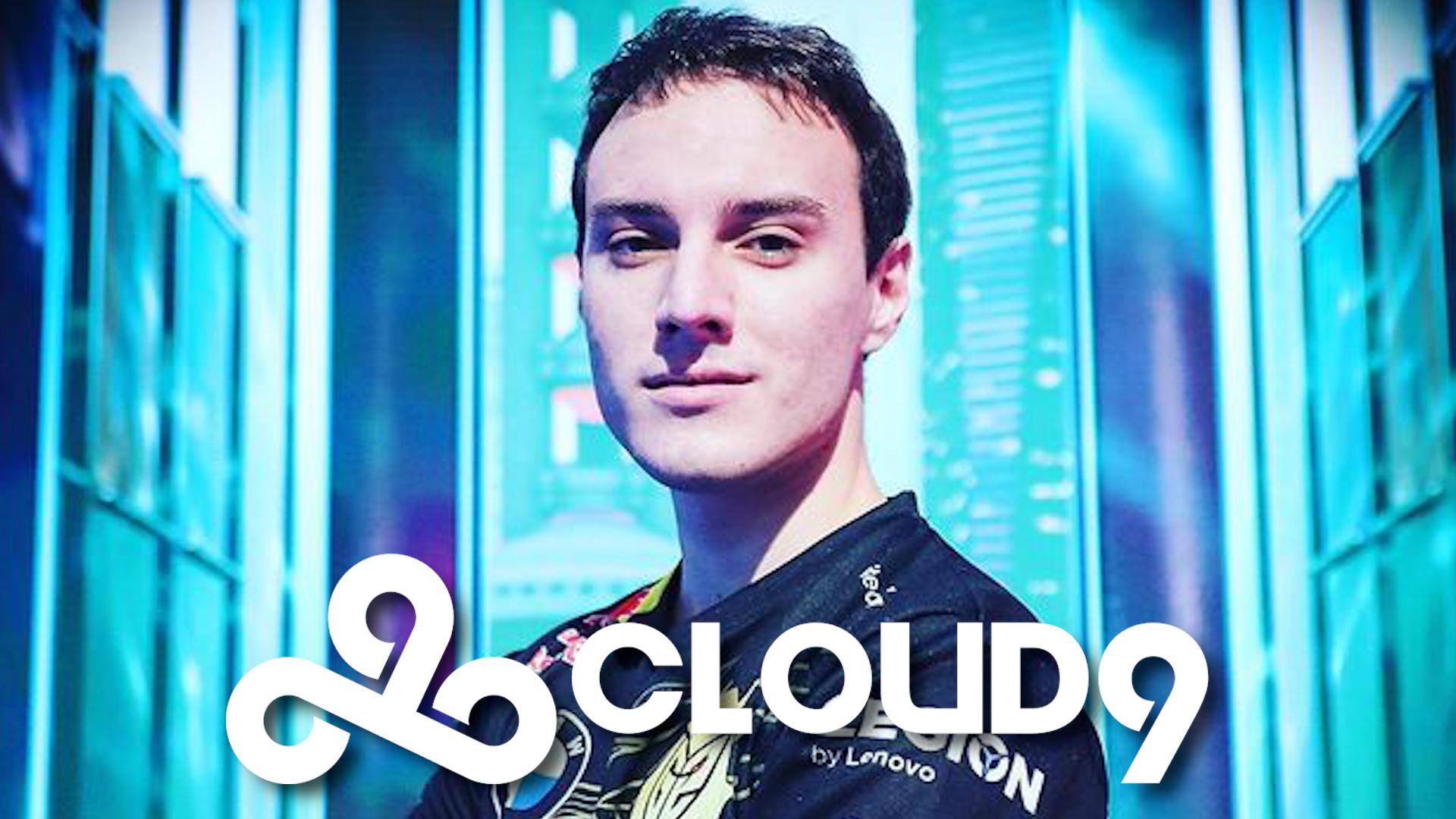 cloud9 announce g2 perkz