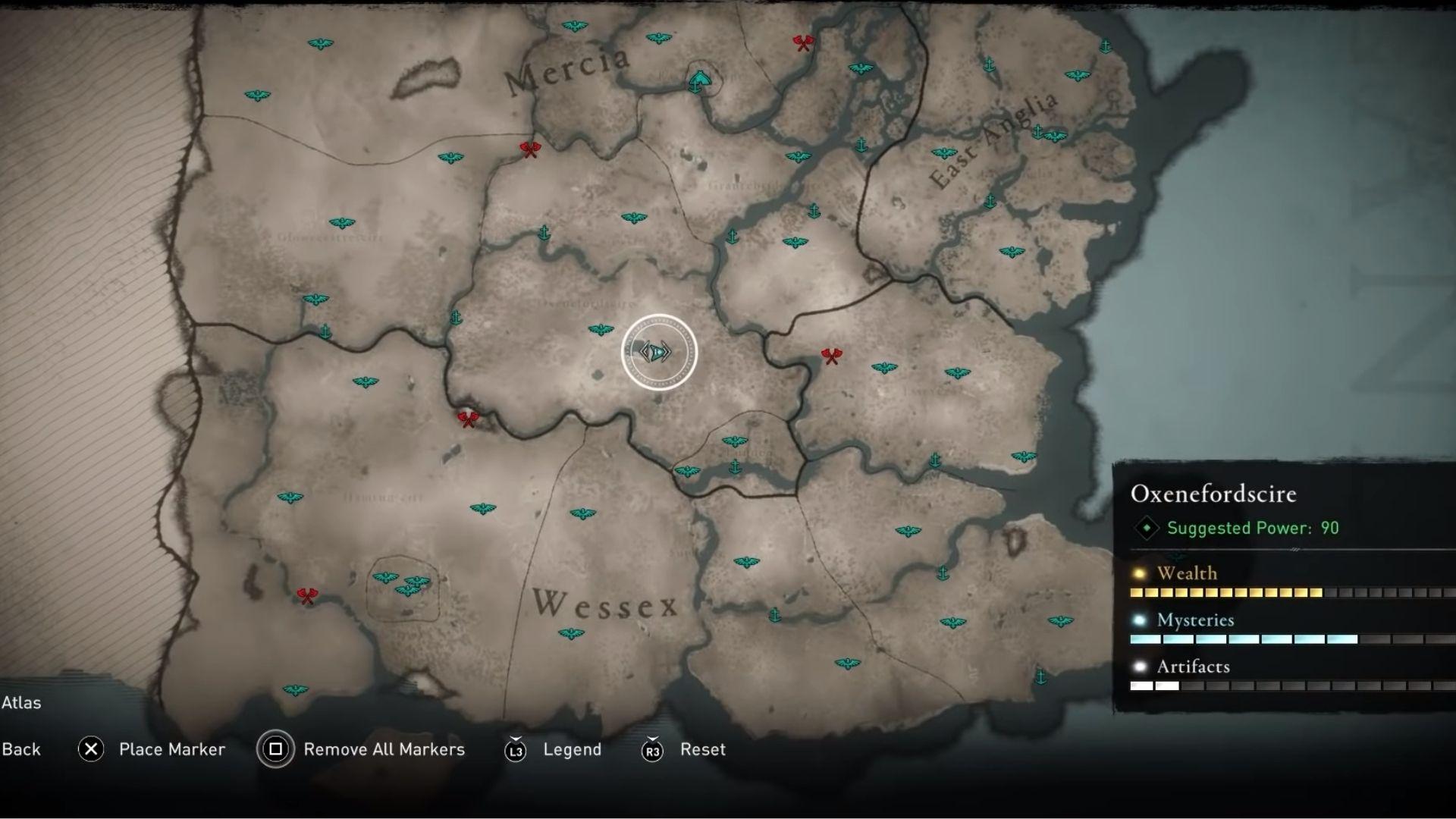 ac valhalla map anomaly