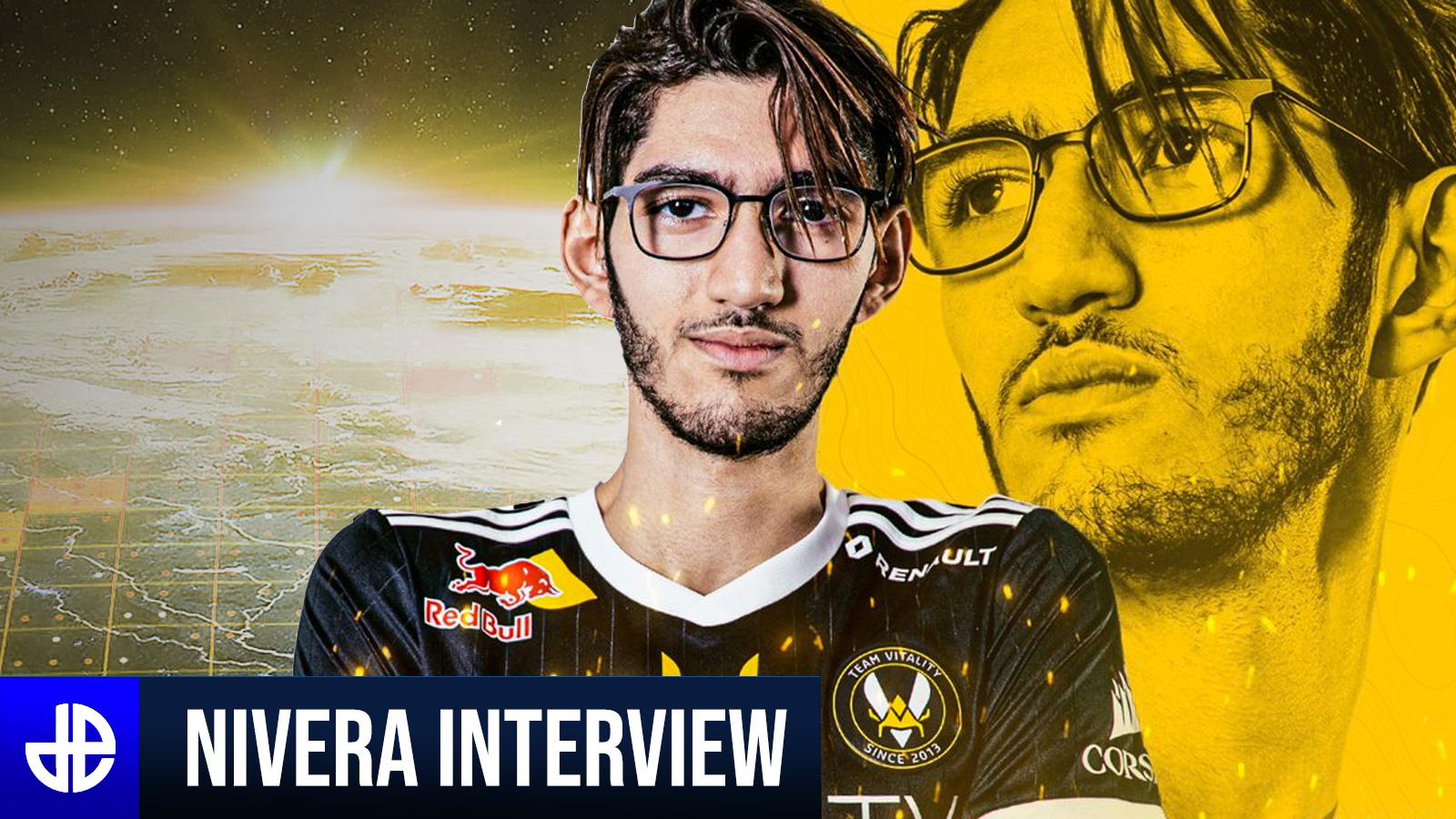 Nivera Interview