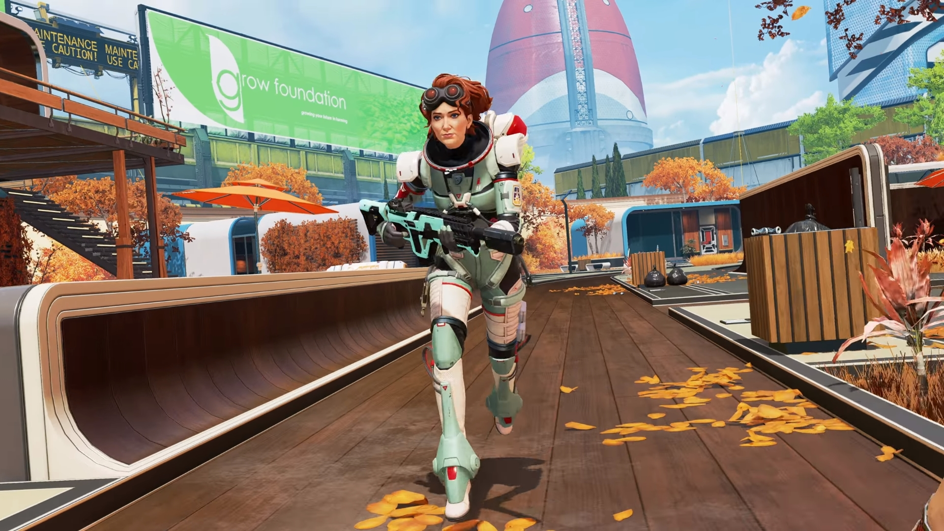 horizon apex legends season 7 new character