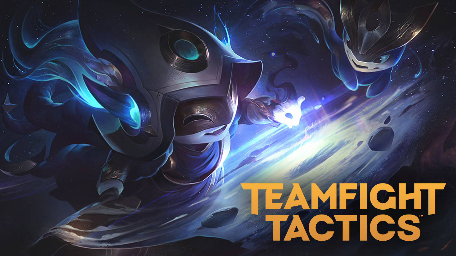 Lulu cosmic version appearing in TFT patch 10.24 feature image.