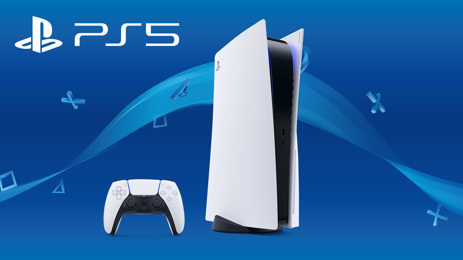 PS5 scalping group stockpiling consoles