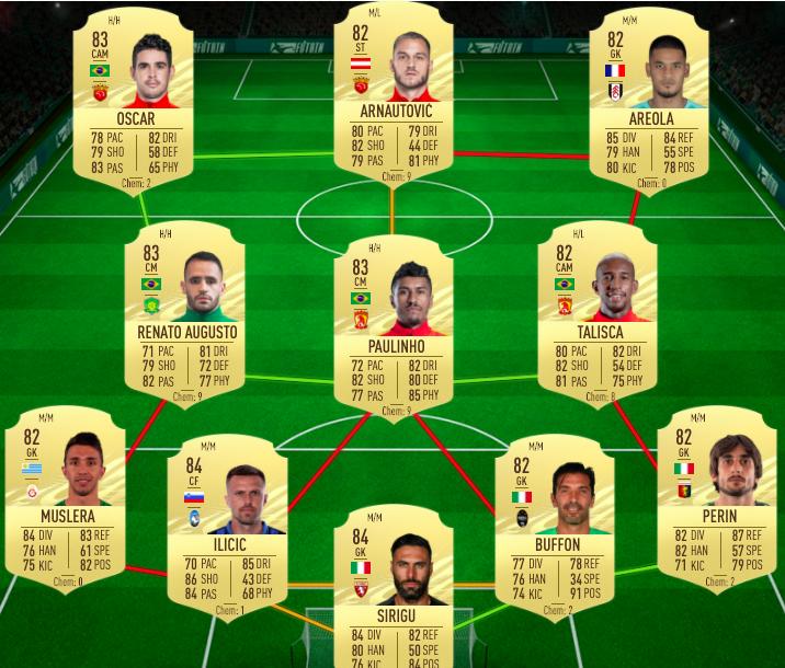 xz2nwou0vesnom https www dexerto com fifa best strikers to buy in fifa 21 ultimate team 1429795
