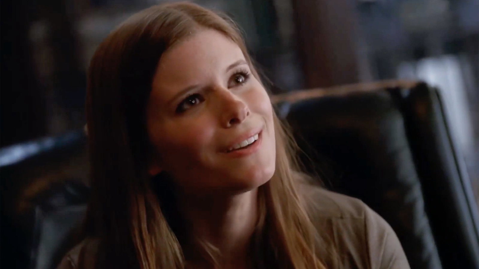 Kate Mara in American Horror Story