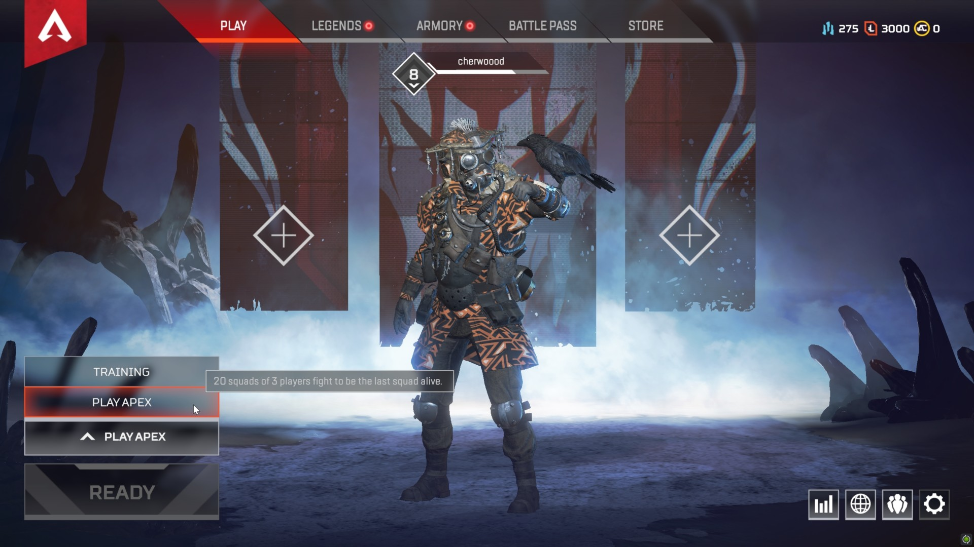 apex legends season